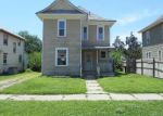 Foreclosed Home in Enid 73703 S BUCHANAN ST - Property ID: 3315462886
