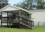 Foreclosed Home in Red Oak 74563 NE 105TH RD - Property ID: 3315464184