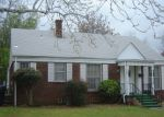 Foreclosed Home in Oklahoma City 73112 NW 31ST ST - Property ID: 3315500993