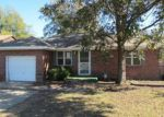 Foreclosed Home in Bethany 73008 N ROCKWELL AVE - Property ID: 3315503160