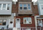 Foreclosed Home in Philadelphia 19124 WORRELL ST - Property ID: 3315541719