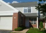Foreclosed Home in Lancaster 17601 TOLL GATE STA - Property ID: 3315550917