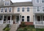 Foreclosed Home in Harrisburg 17102 FULTON ST - Property ID: 3315555731