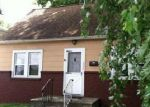 Foreclosed Home in Allentown 18103 S 4TH ST - Property ID: 3315557929