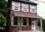 Foreclosed Home in Catasauqua 18032 RAILROAD ST - Property ID: 3315564939