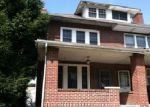 Foreclosed Home in Allentown 18104 N 19TH ST - Property ID: 3315569297