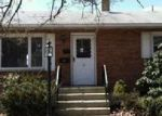 Foreclosed Home in Allentown 18109 S FILBERT ST - Property ID: 3315581567