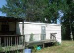 Foreclosed Home in Lugoff 29078 FOX RD - Property ID: 3315590770
