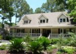 Foreclosed Home in Hilton Head Island 29926 TRILLIUM LN - Property ID: 3315597328