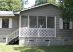 Foreclosed Home in Florence 29501 W SUMTER ST - Property ID: 3315600394