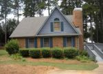 Foreclosed Home in Spartanburg 29307 TWINING TER - Property ID: 3315601722