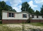 Foreclosed Home in Lugoff 29078 SPRINGVALE RD - Property ID: 3315606982