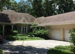 Foreclosed Home in Bluffton 29910 INVERNESS DR - Property ID: 3315611796
