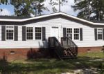 Foreclosed Home in Ridge Spring 29129 GOLDFINCH LN - Property ID: 3315616611