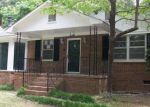 Foreclosed Home in Columbia 29206 PARTRIDGE DR - Property ID: 3315627556