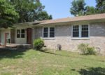 Foreclosed Home in Blythewood 29016 BONBON LN - Property ID: 3315640699