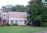 Foreclosed Home in Germantown 38138 MILLER FARMS RD - Property ID: 3315695439