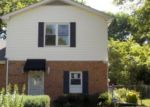 Foreclosed Home in Madison 37115 MACFIE DR - Property ID: 3315698504