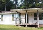 Foreclosed Home in Rockwood 37854 RIDGE GAP RD - Property ID: 3315709453