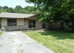 Foreclosed Home in Knoxville 37918 PERIWINKLE RD - Property ID: 3315717336