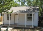Foreclosed Home in Fort Worth 76108 N ROE ST - Property ID: 3315740103