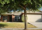Foreclosed Home in New Braunfels 78130 ROCK SPRINGS DR - Property ID: 3315744490