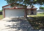 Foreclosed Home in Ingleside 78362 PALM DR - Property ID: 3315758959