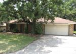 Foreclosed Home in Fort Worth 76112 BECKWOOD DR - Property ID: 3315760252