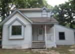 Foreclosed Home in Mabank 75156 WILDGROVE DR - Property ID: 3315773397