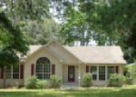 Foreclosed Home in Larue 75770 PINE CREST DR - Property ID: 3315774721