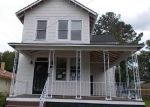 Foreclosed Home in Richmond 23224 COLUMBIA ST - Property ID: 3315828587