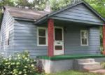 Foreclosed Home in Waynesboro 22980 FRYE ST - Property ID: 3315852679