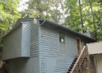 Foreclosed Home in Richmond 23236 SCOTTINGHAM DR - Property ID: 3315877640