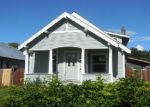 Foreclosed Home in Colville 99114 S ELM ST - Property ID: 3315885973