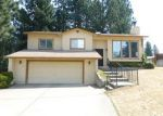 Foreclosed Home in Spokane 99208 N COLTON ST - Property ID: 3315895598