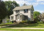 Foreclosed Home in Waupun 53963 SOMMERVILLE ST - Property ID: 3315908289