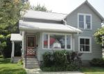 Foreclosed Home in Waupun 53963 N MADISON ST - Property ID: 3315911357