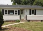 Foreclosed Home in Fox Lake 53933 SECOND ST - Property ID: 3315915295