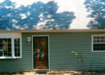 Foreclosed Home in Pasadena 21122 MAGNOLIA AVE - Property ID: 3315924951