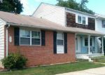 Foreclosed Home in Millersville 21108 REBECCA ANN CT - Property ID: 3315988892