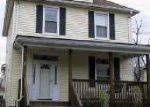 Foreclosed Home in Baltimore 21206 KOLB AVE - Property ID: 3315999843