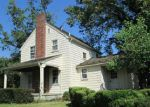Foreclosed Home in Glen Burnie 21061 BALTIMORE ANNAPOLIS BLVD - Property ID: 3316001135