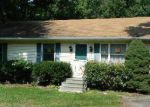 Foreclosed Home in Stevensville 21666 WORCESTER DR - Property ID: 3316034431