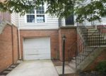 Foreclosed Home in Germantown 20874 ANSEL TER - Property ID: 3316049319