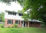 Foreclosed Home in Cumberland 21502 NATIONAL HWY - Property ID: 3316057200