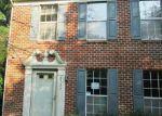 Foreclosed Home in Upper Marlboro 20772 PARAGON CT UPPR MARLBORO - Property ID: 3316179850