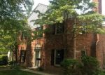 Foreclosed Home in Gaithersburg 20878 GOLD KETTLE DR - Property ID: 3316187280