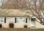 Foreclosed Home in Brandywine 20613 ACCOKEEK RD - Property ID: 3316193413