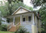 Foreclosed Home in Alexandria 22309 OLD MILL RD - Property ID: 3316196932