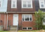Foreclosed Home in Baltimore 21206 LEIDEN RD - Property ID: 3316206106